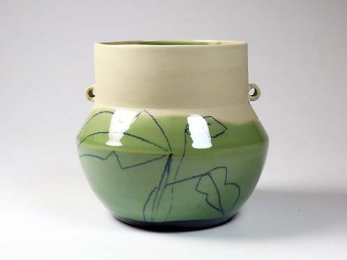 Collection Agave - Vase