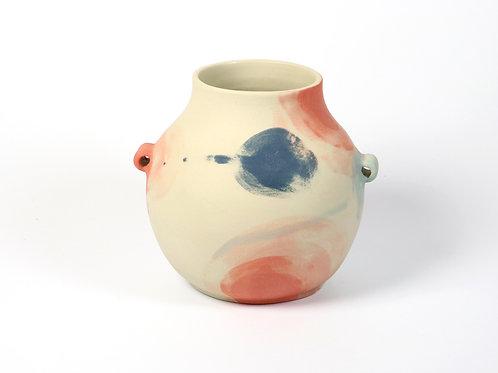 Vase BRUME #2