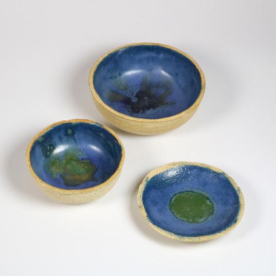 trio-bleu-3.jpg