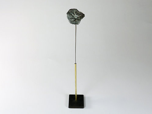 Sculpture Clementina