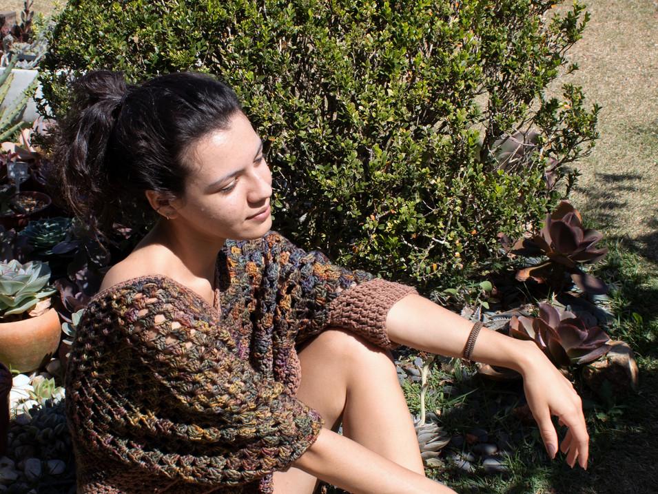 BlusaMarrom_foto3.jpg