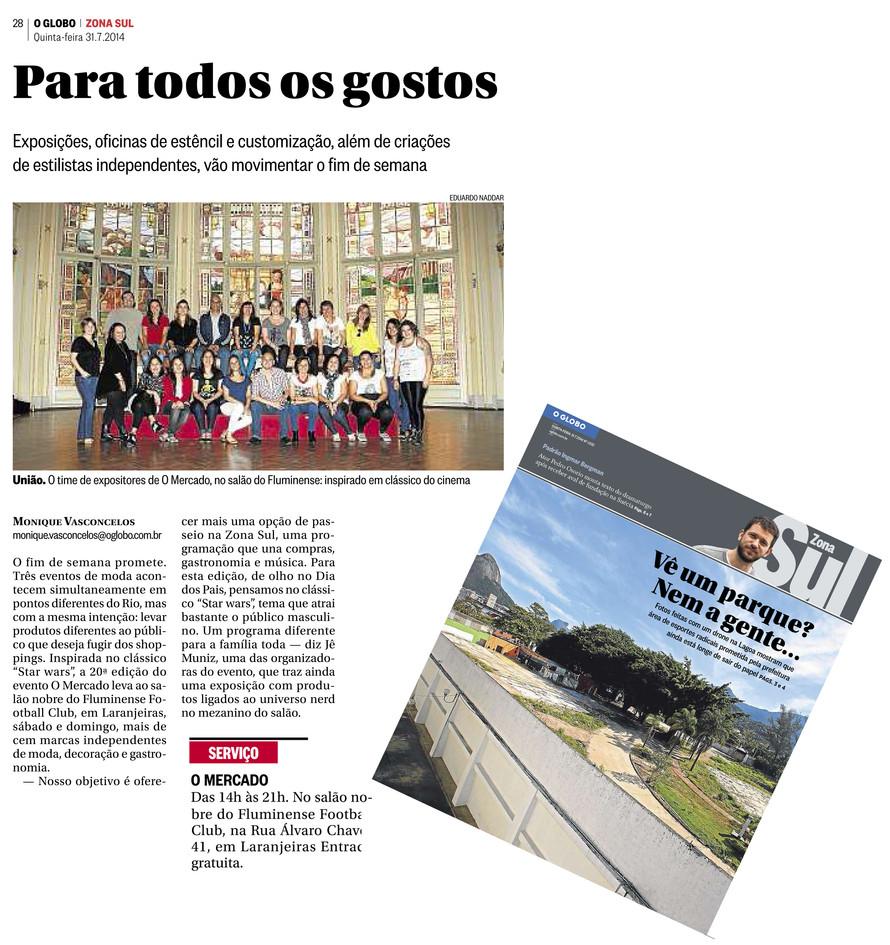 3107 - O Globo - Zona sul.jpg