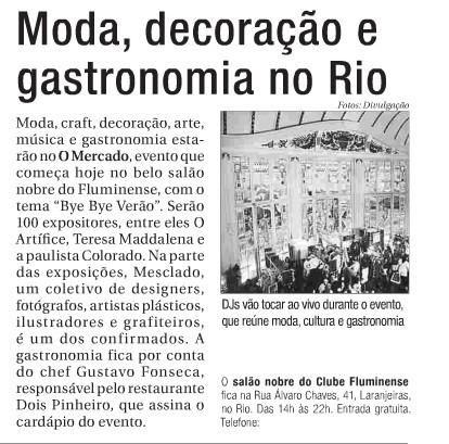 Jornal O Fluminense.jpg