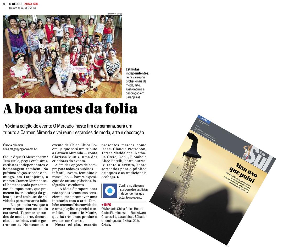 1302 - O Globo Zona Sul.jpg