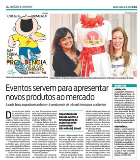 O_Mercado_21.10.14_O_Dia_Negócios_e__Car
