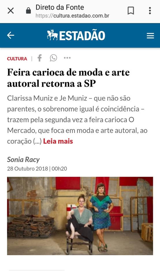 2018 novembro - Estadão (1).jpeg