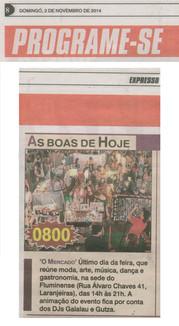 O Mercado_01.11.2014_Expresso.jpg