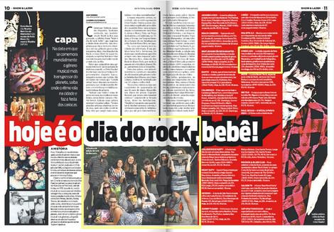 O Dia - Dia do Rock02.jpg
