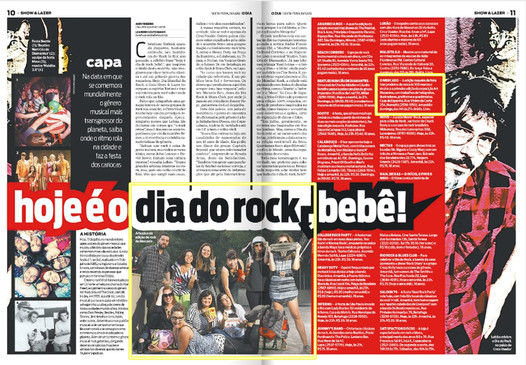 O Dia - Dia do Rock02.jpg