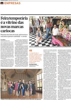08042015_jornal_brasil_econômico.jpg