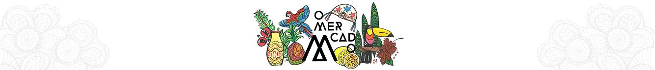 O_Mercado_-_rodapé_site_2020.png