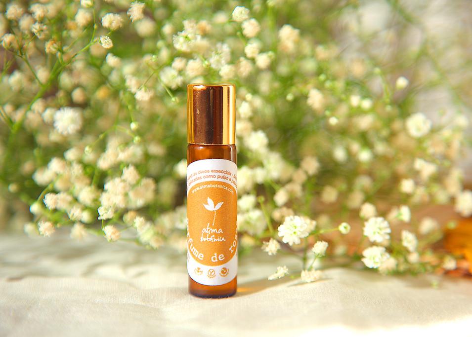 perfume rosas_IMG_0364_B_res_1024.jpg