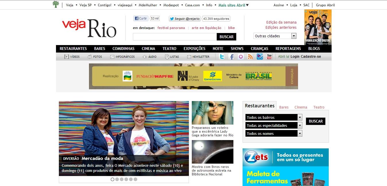 veja rio online (capa) 09-11-2012.jpg