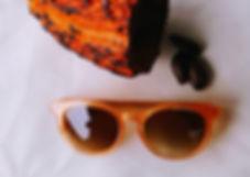 amarelo%20cacau_edited.jpg