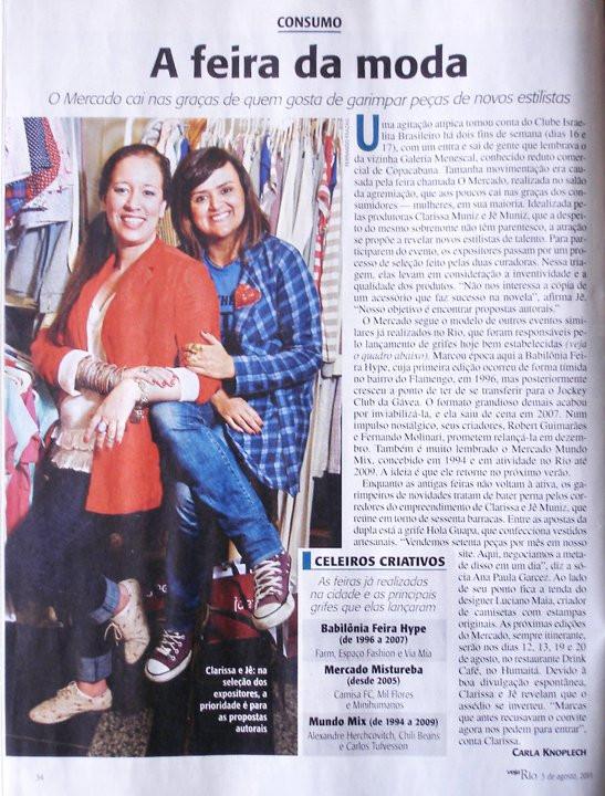 Veja Rio - Revista.jpg