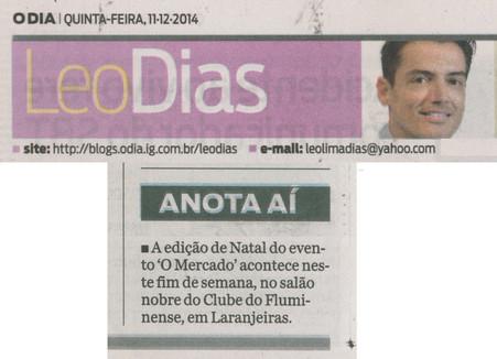O Mercado_11.12.2014_O Dia_Leo Dias.jpg