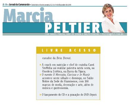 O Mercado_12.12.2014_Jornal do Commercio