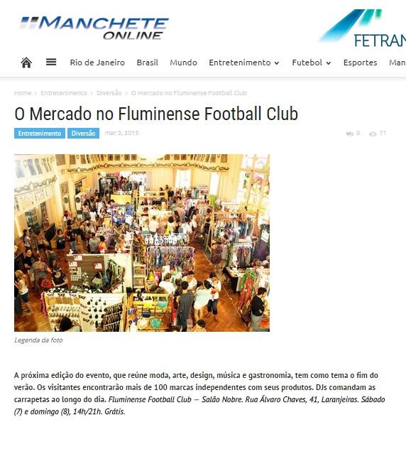 03032015 manchete online.jpg