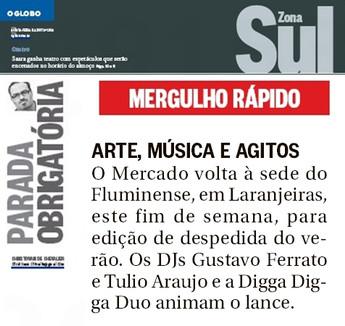 O_Mercado_-_Caderno_Zona_Sul_O_Globo_(Pa
