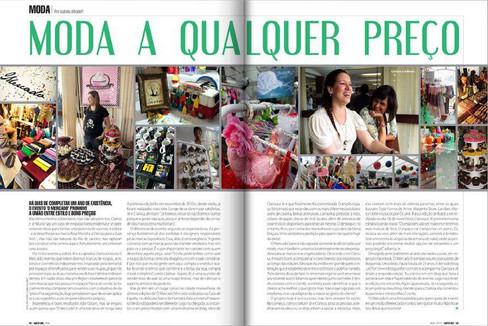 O Mercado - revista.jpg