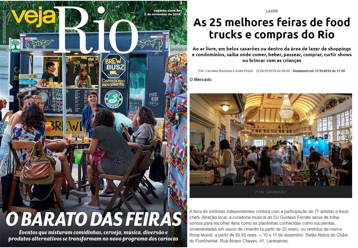 30102016 Veja Rio - O Mercado.jpg