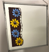 stained glass 3.png