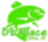 D's Place logo.jpg