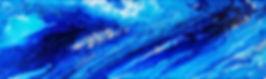 _DSC3816ed-LR.jpg