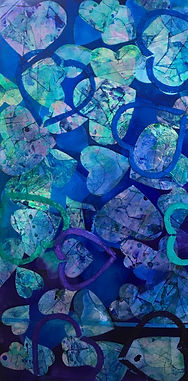 6 glass bead hearts.JPG
