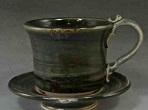 teacup_2_web