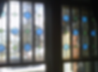 stained glass 6.png