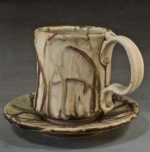teacup_web