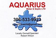 Aquarius logo v1.jpg