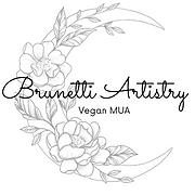 Brunetti Artistry Logo