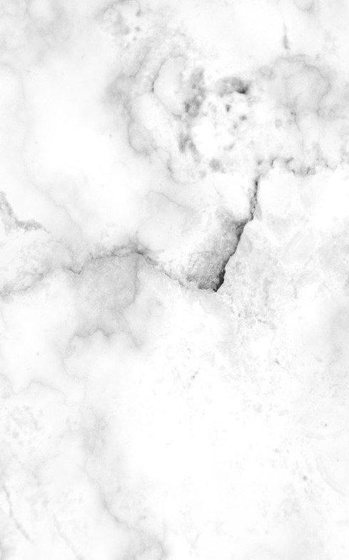 marble-2398946_1920.jpg