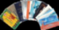 полиграфия, типография, колпино, печать низкие цены, визитки, ризография, буклеты, Баннеры Брошюры Бирки и ярлыки Блокноты Буклеты Популярный раздел Бумажные пакеты Визитки Воблеры Календари 2017 Картонные папки Каталоги Конверты Популярный раздел Коробки и упаковка Крафт пакеты Кубарики с логотипом Листовки, флаеры Магниты Наклейки Открытки и приглашения Папки-уголки, файлики Печать по крою Плакаты, постеры Полиэтиленовые пакеты Самокопирующиеся бланки Свадебная полиграфия Тубусы Турконверты Упаковка для CD/DVD Фирменные бланки Популярный раздел Нанесение логотипа Шелкография Цифровая печать Тампопечать
