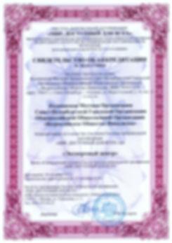 доступная среда, сертификация, обследования, составление, анкеты, акты, паспорта, документов, услуги, Мир, доступный для всех, печать