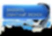 колпино печать, полиграфия, типография, колпино, печать низкие цены, визитки, ризография, буклеты, Баннеры Брошюры Бирки и ярлыки Блокноты Буклеты Популярный раздел Бумажные пакеты Визитки Воблеры Календари 2017 Картонные папки Каталоги Конверты Популярный раздел Коробки и упаковка Крафт пакеты Кубарики с логотипом Листовки, флаеры Магниты Наклейки Открытки и приглашения Папки-уголки, файлики Печать по крою Плакаты, постеры Полиэтиленовые пакеты Самокопирующиеся бланки Свадебная полиграфия Тубусы Турконверты Упаковка для CD/DVD Фирменные бланки Популярный раздел Нанесение логотипа Шелкография Цифровая печать Тампопечать