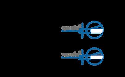 полиграфия, типография, колпино, печать низкие цены, визитки, ризография, буклеты, брошюровка ламинирование сканирование оцифровка фото на документы полиграфия, типография, колпино, печать низкие цены, визитки, ризография, буклеты, Баннеры Брошюры Бирки и ярлыки Блокноты Буклеты Популярный раздел Бумажные пакеты Визитки Воблеры Календари 2017 Картонные папки Каталоги Конверты Кубарики с логотипом Листовки, флаеры Магниты Наклейки Открытки и приглашения Папки-уголки, файлики Печать по крою Плакаты, постеры Полиэтиленовые пакеты Самокопирующиеся бланки Свадебная полиграфия  Упаковка для CD/DVD Фирменные бланки Популярный раздел Нанесение логотипа Шелкография Цифровая печать Тампопечать