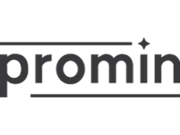 logotype_promin.png