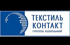 лого_контакт.png