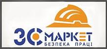 logo3cm_blu.jpg