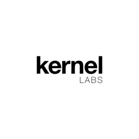 Kernal Labs