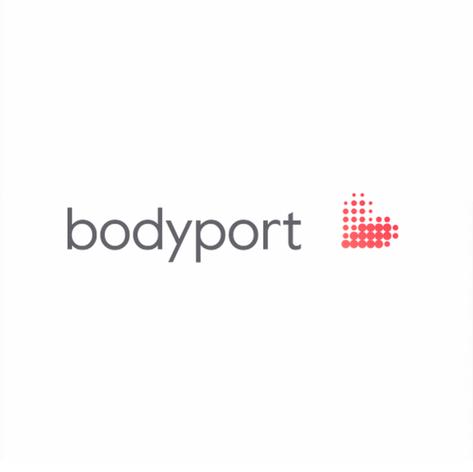 Bodyport