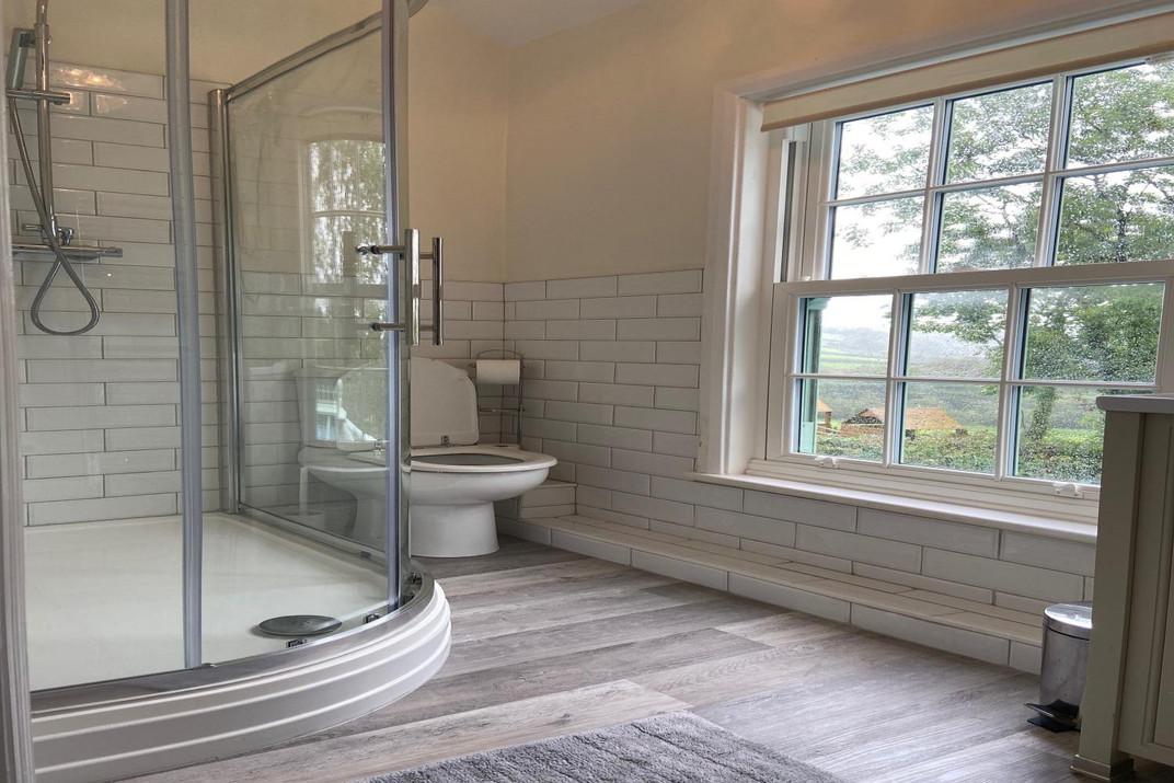 Bathroom Exmoor.jpeg