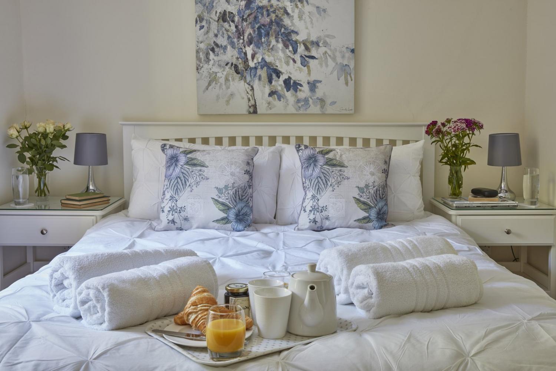 Bedroom Exmoor.jpg