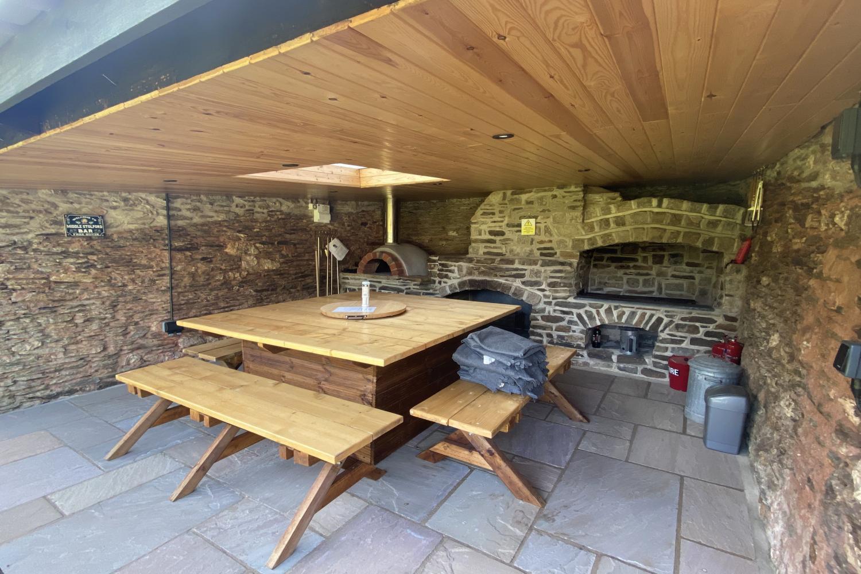 BBQ area Exmoor.jpeg
