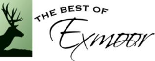 The Best of Exmoor Luxury Private Chef