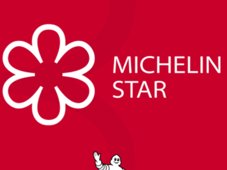 NEW! We now offer Celebrity Michelin Starred Chefs for hire.