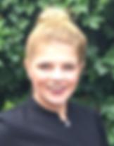 Cassandra Jennings Bookings Host Hairdresser